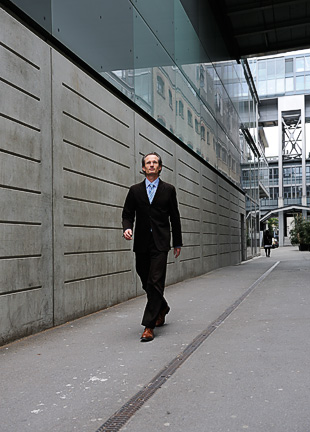 Lukas Hässig